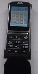 Nokia C3i 2АККБ чехол,  нокиа с3 2сим в чехле с доп. батареей