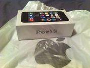 iPhone 5S -25000 & 5C Оптом И В Розницу