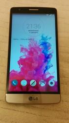 Продам LG G3s (D724)