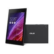 Планшет Asus MeMO Pad 7 ME572C (Android 4.4,  экран 7
