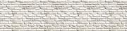 Кухонные стеновые панели от Альбико-групп