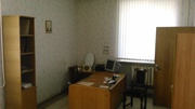 Аренду офис пл.22, 20 м2  в г.Бобруйске