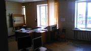 Аренда офис пл.49, 65 м2  в г .Бобруйске