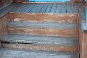 нужен ремонт крыльца в частном доме