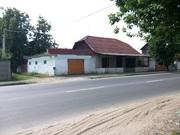 Продам здание. Бобруйск