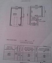 Продам гараж в Бобруйске (6-й м.р-н.) ГСК-14
