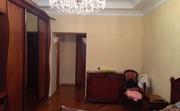 Продам квартиру в Бобруйске