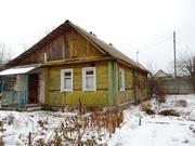 дом 1991гп в Бобруйске