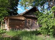 Продам дом у ручья Могилевская область