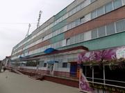 Сдается в аренду офисное помещение в Бобруйске
