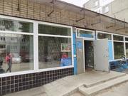 Сдается в аренду небольшое помещение в Бобруйске