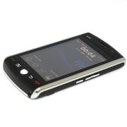 Новинка! Купить  BlackBerry F035 GPS 2 sim (2 сим) Качество! Гарантия!