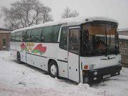 Продаётся автобус Neoplan 216,  Белый