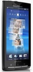 Новинка!Sony Ericsson XPERIA X10 3, 8